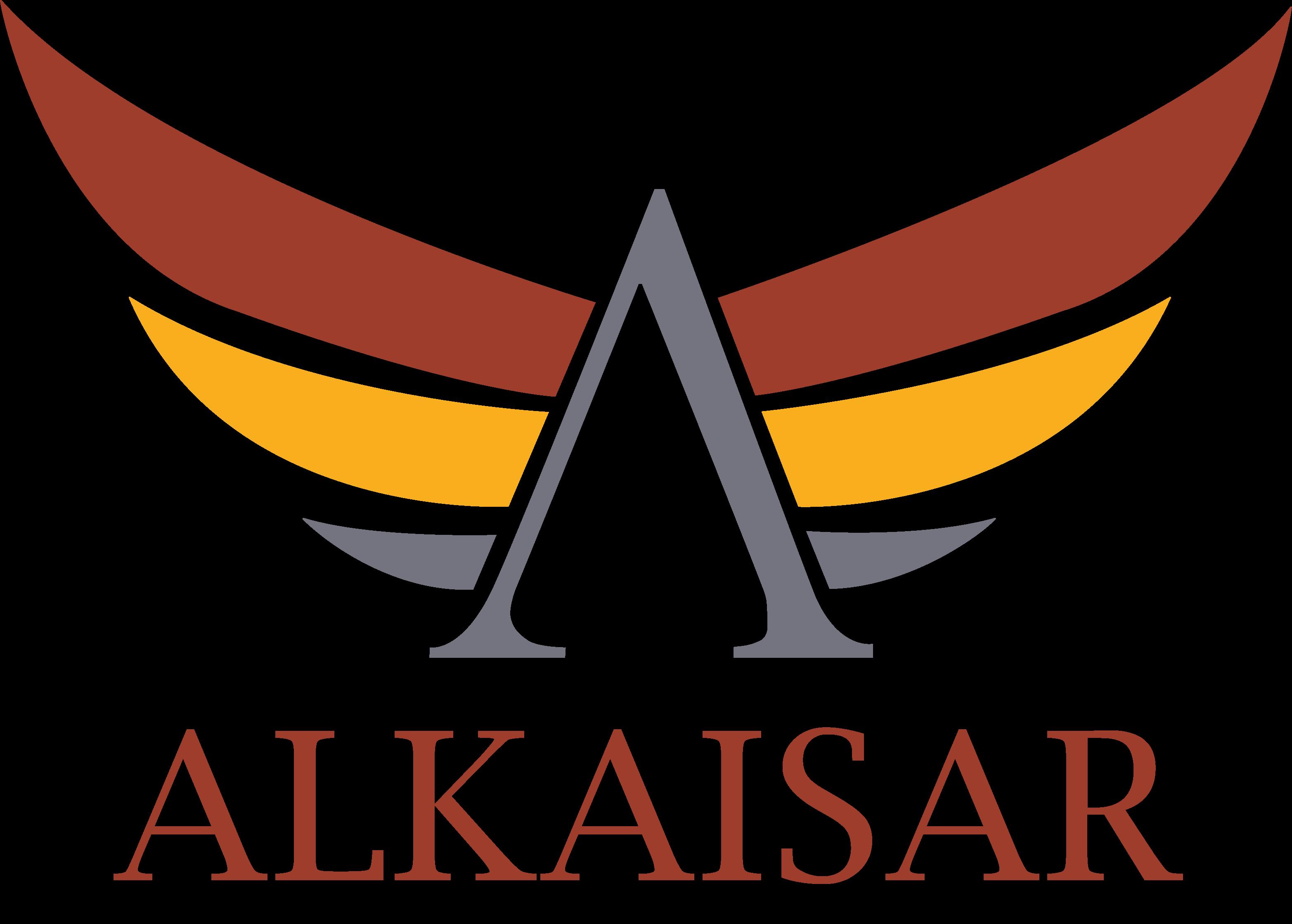 ALKAISAR CONSTRUCTION