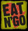 EAT N GO AFRICA