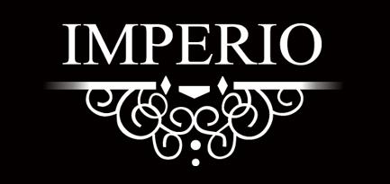 IMPERIO INTERNATIONAL