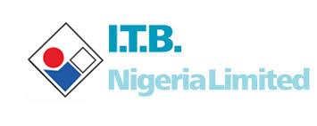 ITB NIG LTD