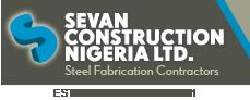 SEVAN CONSTRUCTION