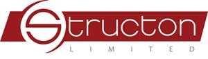 STRUCTON LTD